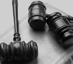 """Будет создан """"черный список"""" арбитражных управляющих"""